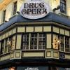DRUG OPERA