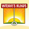 WRIGHTS BLINDS