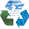 ECO RECYCLING C.N.E.