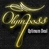 OLYMPOSS SUPERIOR PRODUCT PROCUREMENT
