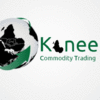 KANEEM COMMODITY TRADING