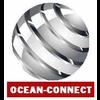 OCEAN-CONNECT INTERNATIONAL CO., LTD