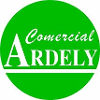COMERCIAL ARDELY, S.A.