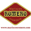 MARISCOS ROMERO