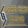 LASER TECH SYSTEMES