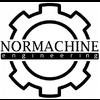 NORMACHINE