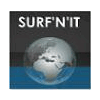 SURFNIT