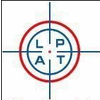 GUANGZHOU LATOP OPTICS ELECTRONICS CO.,LTD