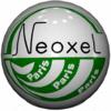 NEOXEL