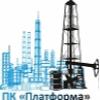 PRODUCTION COMPANY PLATFORMA (PLATFORMEKS LLC)