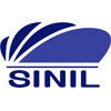 SINIL CO., LTD.