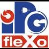 IPGFLEXO, S.L.