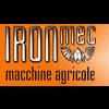 IRONMEC SRL