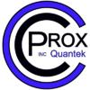 C PROX LTD INCLUDING QUANTEK