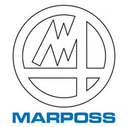 MARPOSS ITALIA S.P.A.