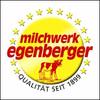 FRANZ EGENBERGER GMBH MILCHWERK