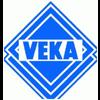 VEKA FENSTER 24