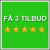 FLYTTE-TILBUD