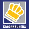 KROONKEUKENS