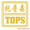 SHANDONG TOPS PDC BIT CO., LTD