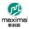 ZHEJIANG MAXIMAL FORKLIFT CO.,LTD