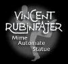 VINCENT RUBINFAJER
