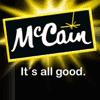 MCCAIN FOODS BELGIUM NV