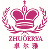 ZHUOERYA COSMETIC KIT CO,LTD