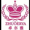 ZHUOERYA COSMETIC KIT CO,LTD