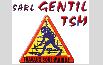 GENTIL TSM