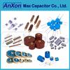 ANXON MAX CAPACITOR CO.,LTD.