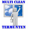 MULTI CLEAN TERMUNTEN