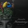 ALEXANDRE MONNTOYA ART STUDIO