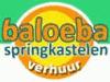 BALOEBA