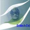 ECOTECH-EST