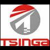 TSINGA MEDICAL EQUIPMENT CO.,LTD