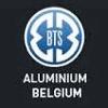 BTS ALUMINIUM BELGIUM