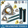 CHENGDU DIAMOND TOOLS CO., LTD