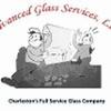 ADVANCED GLASS SERVICES LLC
