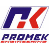 PROMEK ENGINEERING S.R.L.