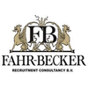 FAHR-BECKER RECRUITMENT CONSULTANCY