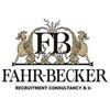 FAHR-BECKER RECRUITMENT CONSULTANCY
