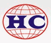 HONGCHAO STAINLESS STEEL, INC.