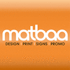 MATBAA DESIGN AND PRINT LIMITED