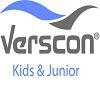 VERSCON