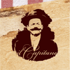 "AGRITURISMO "" IL CAPITANO"""