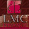 LMC FINANCE