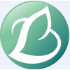 SHANDONG DAMY BIOTECHNOLOGY CO.,LTD