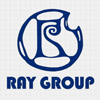 RAY GROUP LIMITED