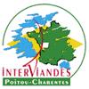 INTERVIANDES POITOU-CHARENTES
